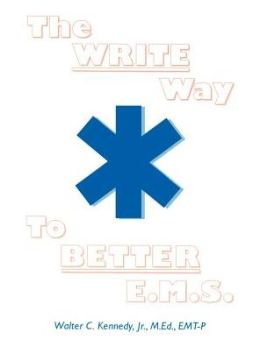 The Write Way to Better E. M. S.