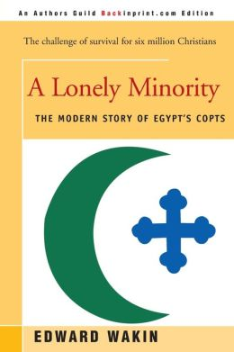 A Lonely Minority