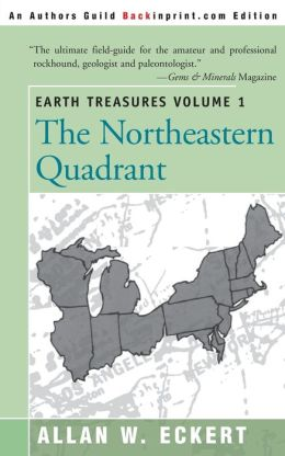 The Northeastern Quadrant