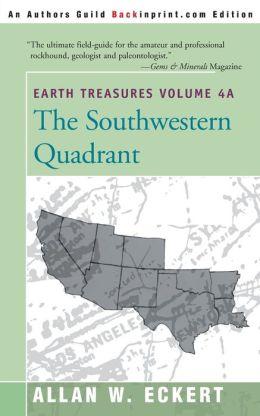 The Southwestern Quadrant