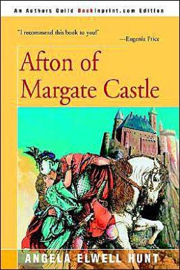 Afton of Margate Castle