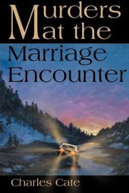 Murders at the Marriage Encounter
