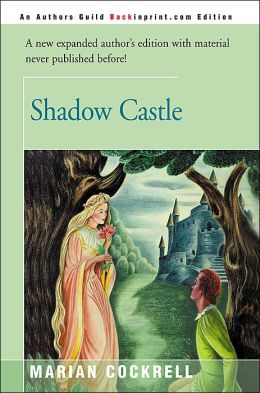 Shadow Castle