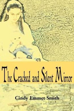 The Cracked and Silent Mirror