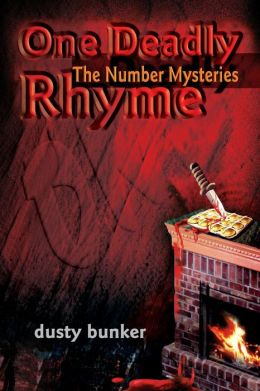 One Deadly Rhyme: The Number Mysteries