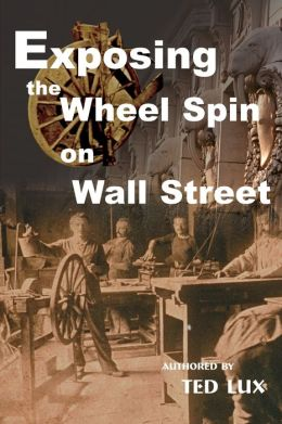 Exposing The Wheel Spin On Wall Street