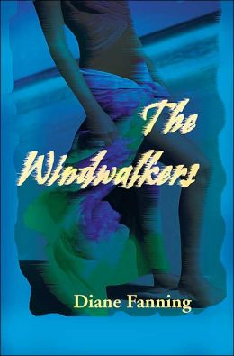 The Windwalkers