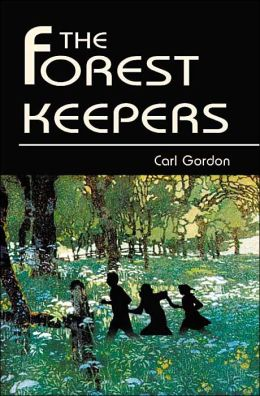 The Forest Keepers