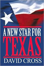A New Star for Texas