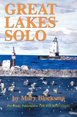 Great Lakes Solo