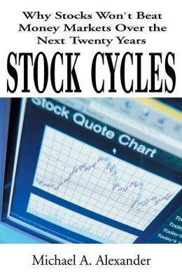 Stock Cycles