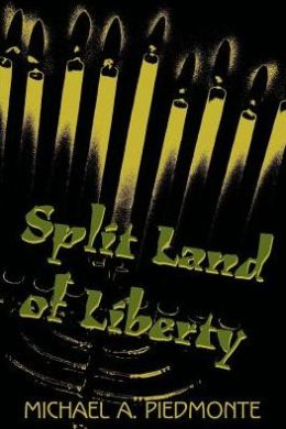 Split Land of Liberty