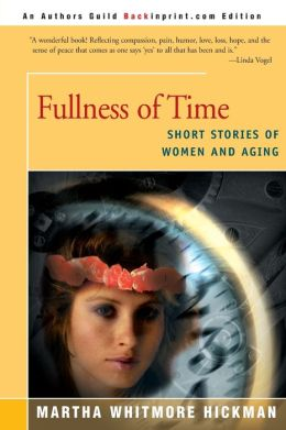 Fullness Of Time