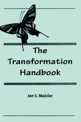 The Transformation Handbook