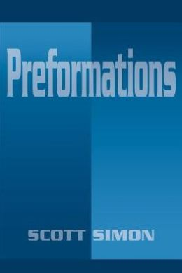 Preformations