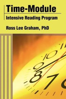 Time-Module Intensive Reading Program