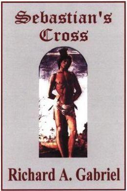 Sebastian's Cross