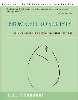 From Cell to Society: In Which There Is a Beginning, Middle and End