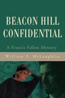 Beacon Hill Confidential