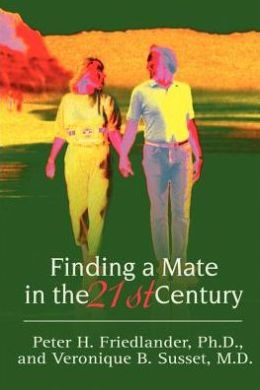 Finding a Mate in the 21st Century