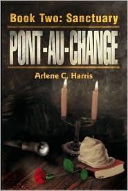 Pont-au-Change: Sanctuary