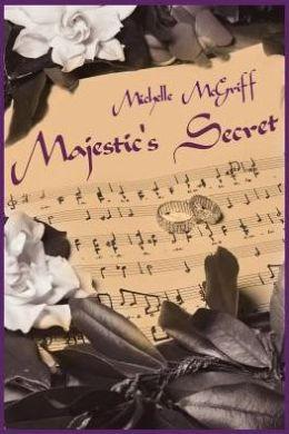 Majestic's Secret