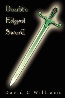 Double Edged Sword