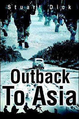 Outback to Asia