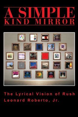 A Simple Kind Mirror
