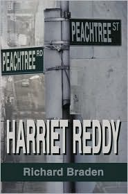 Harriet Reddy