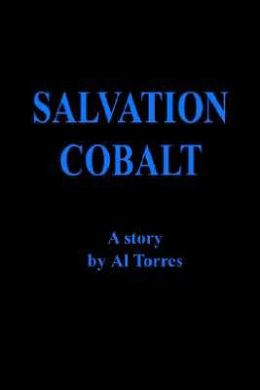 Salvation Cobalt