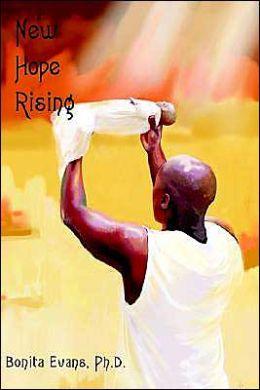 New Hope Rising