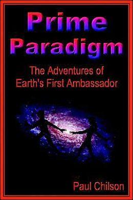 Prime Paradigm