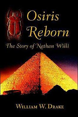 OSIRIS Reborn: The Story of Nathan Willi