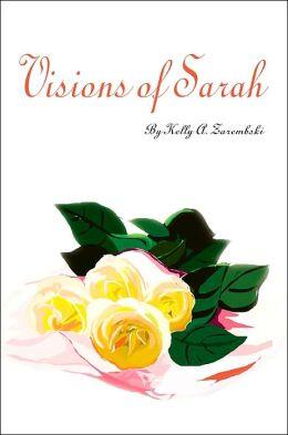 Visions of Sarah