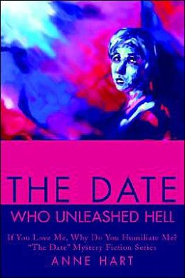 The Date Who Unleashed Hell