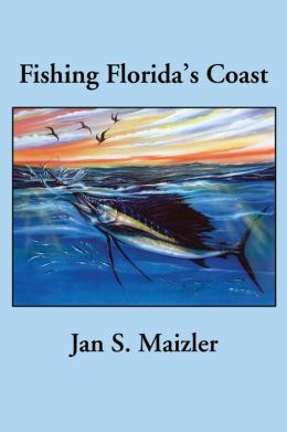 Fishing Florida's Coast