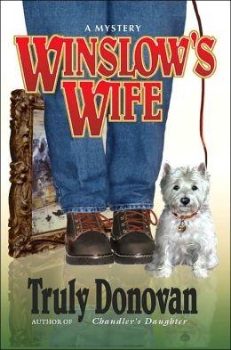 Winslow's Wife