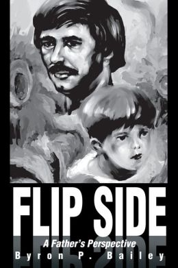 Flip Side:A Father's Perspective