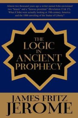 The Logic in Ancient Prophecy