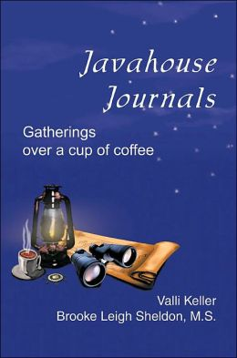 Javahouse Journals: Gatherings over a cup of coffee