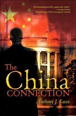The China Connection