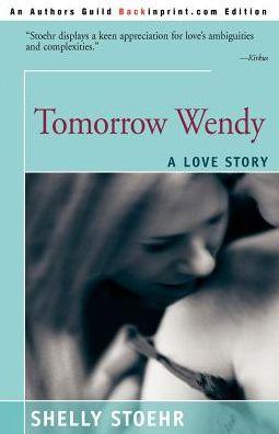 Tomorrow Wendy