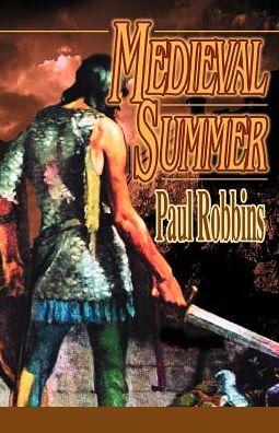 Medieval Summer