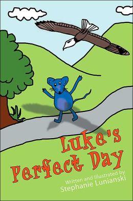 Luke's Perfect Day