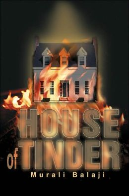 House of Tinder