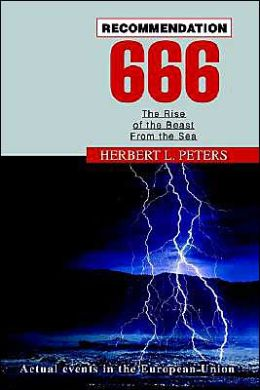 Recommendation 666: The Rise of the Beast from the Sea