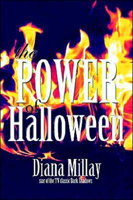 The Power of Halloween