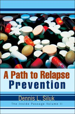 A Path to Relapse Prevention: The Inside Passage