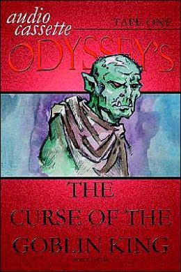 Audio Cassette Odyssey's: The Curse of the Goblin King
